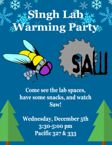 Lab Warming Poster Draft2