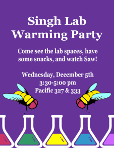 Lab Warming Poster Draft3