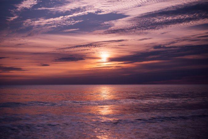 clouds-nature-ocean-68340